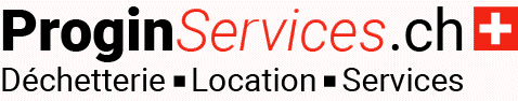 Proginservices.ch